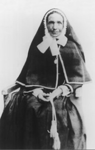 Marie Francoise Perroton