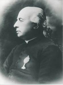 Albert Tesnière